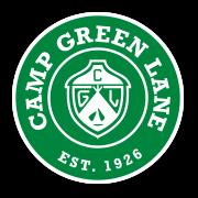 camp-green-lane-logo