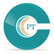 cooper-physical-therapy-logo