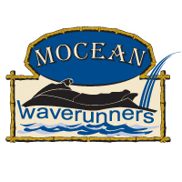 mocean-wave-runners-logo