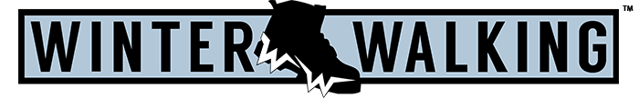 winter-walking-logo